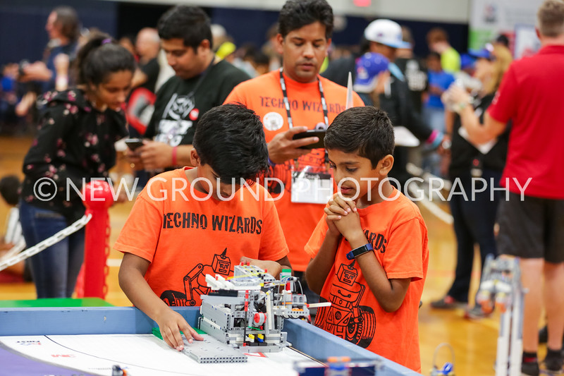 FLL 2019 State-595