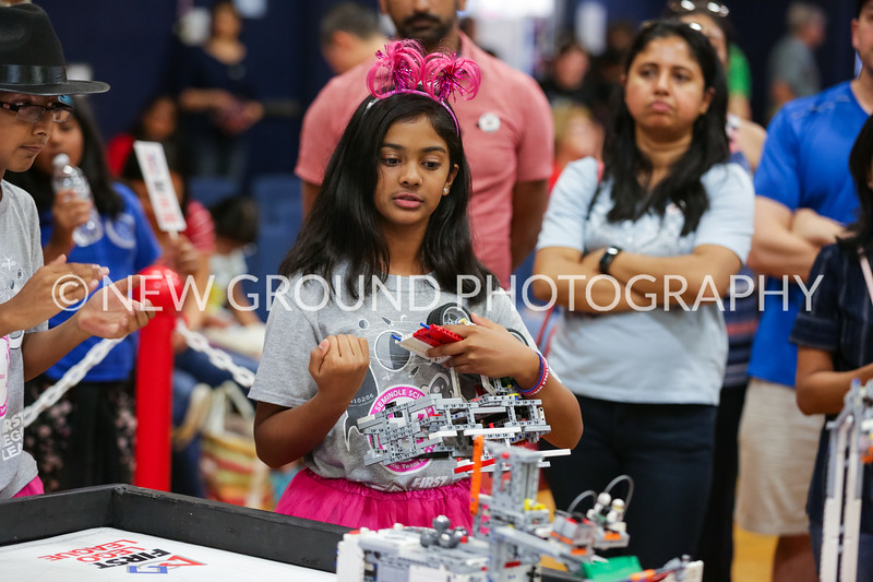 FLL 2019 State-521