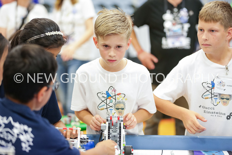 FLL 2019 State-773