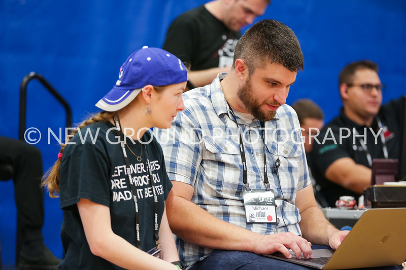 FLL 2019 State-563
