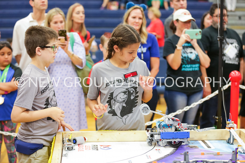 FLL 2019 State-308