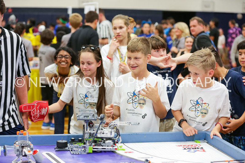 FLL 2019 State-754