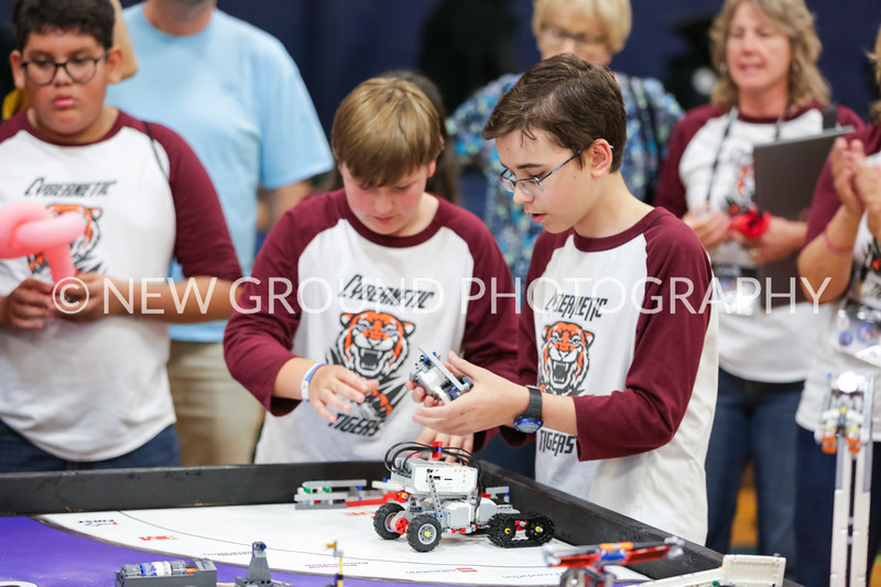 FLL 2019 State-274