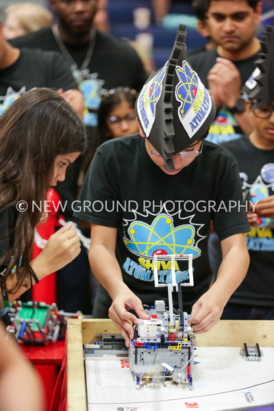FLL 2019 State-629
