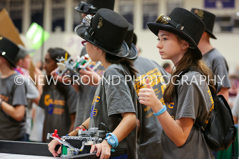 FLL 2019 State-468
