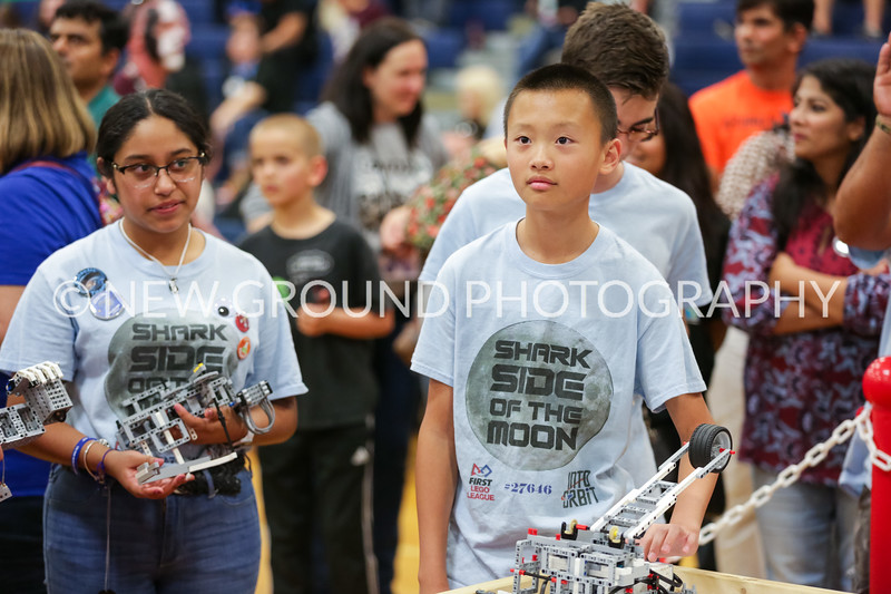 FLL 2019 State-576