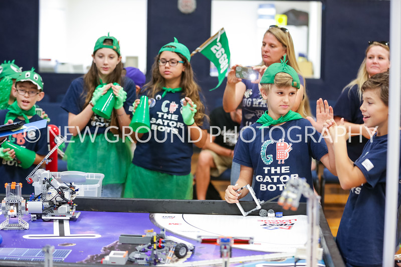 FLL 2019 State-69