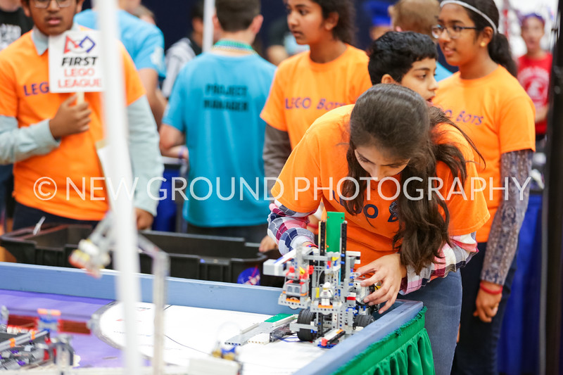 FLL 2019 State-106