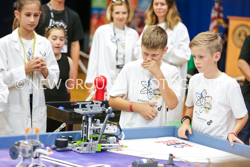 FLL 2019 State-67