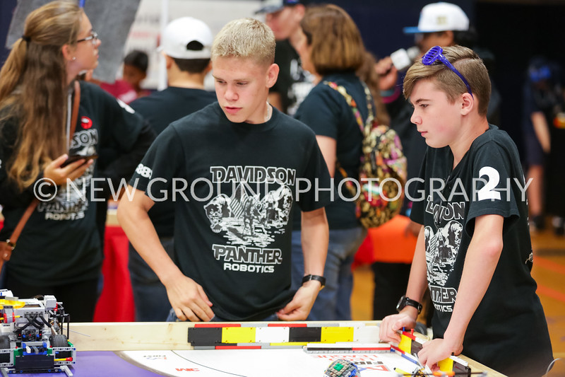 FLL 2019 State-174