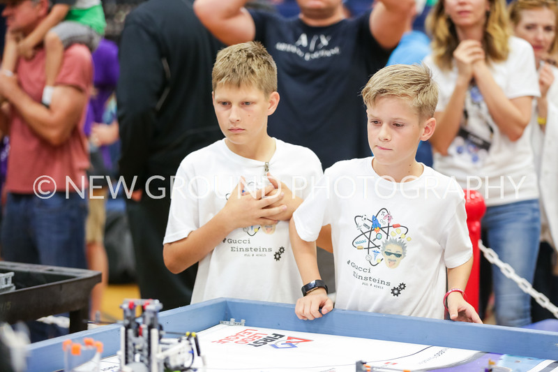 FLL 2019 State-551