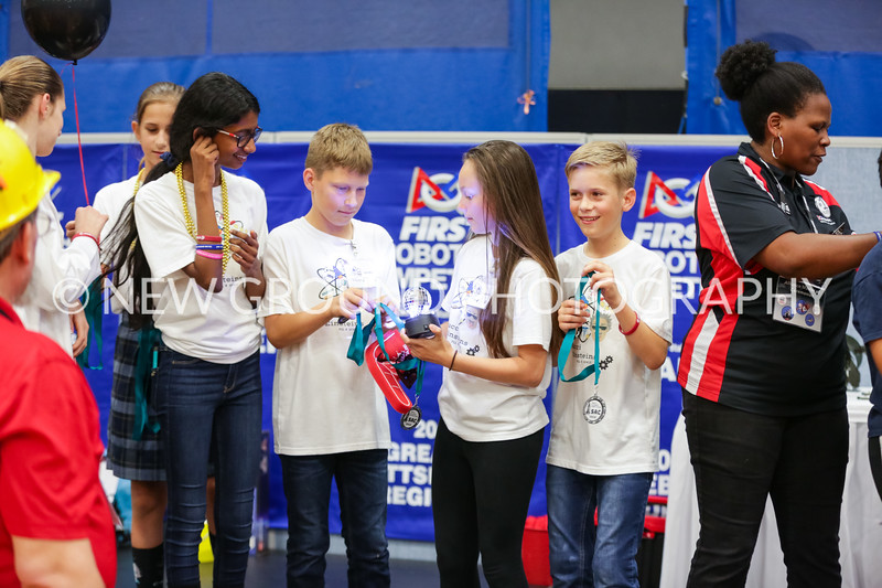 FLL 2019 State-835