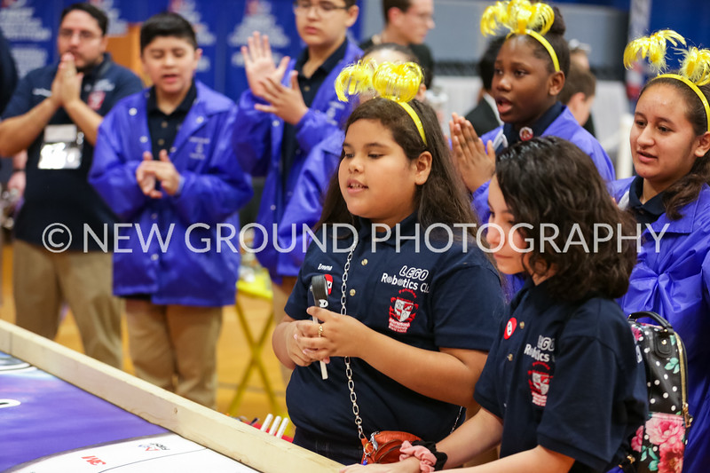 FLL 2019 State-79