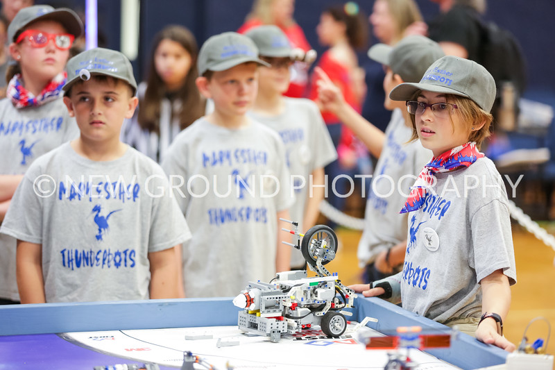 FLL 2019 State-136