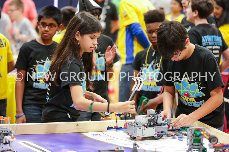 FLL 2019 State-32