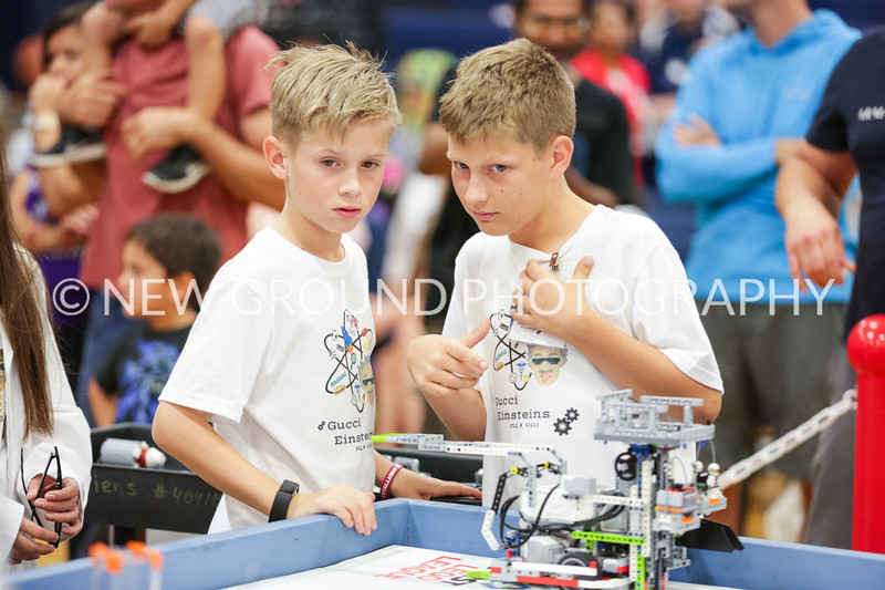 FLL 2019 State-535