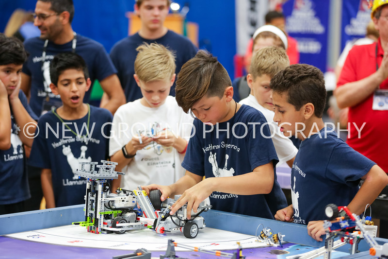 FLL 2019 State-795
