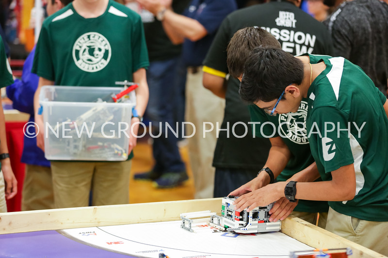 FLL 2019 State-419