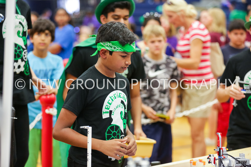 FLL 2019 State-476