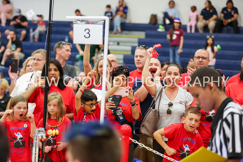 FLL 2019 State-264