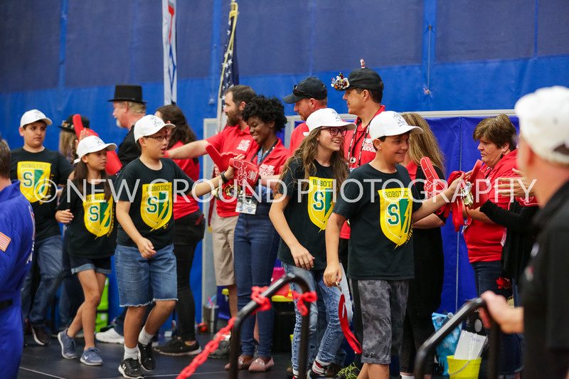 FLL 2019 State-839
