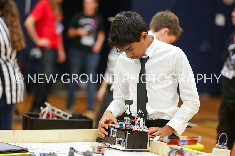 FLL 2019 State-690