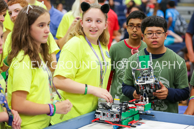 FLL 2019 State-779
