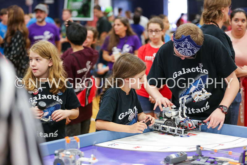 FLL 2019 State-658