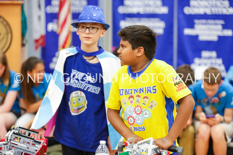 FLL 2019 State-733