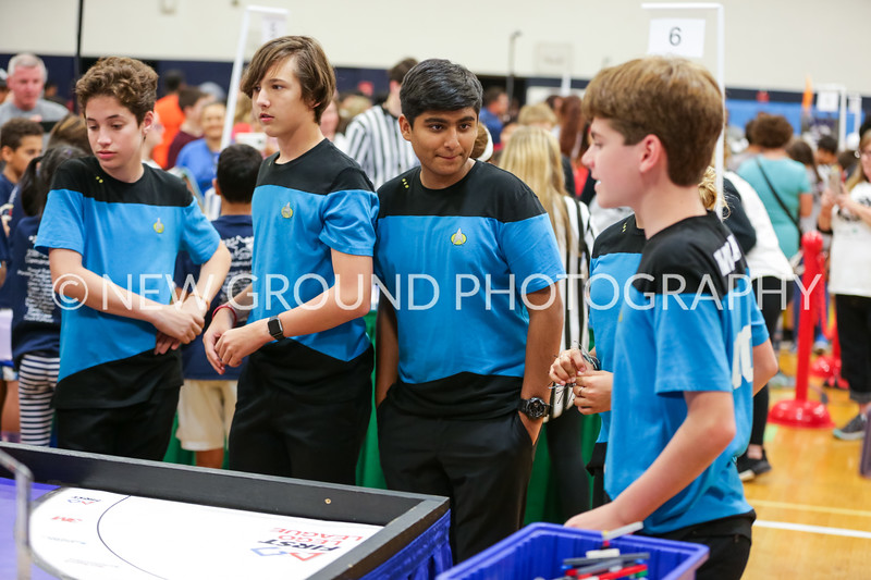 FLL 2019 State-328
