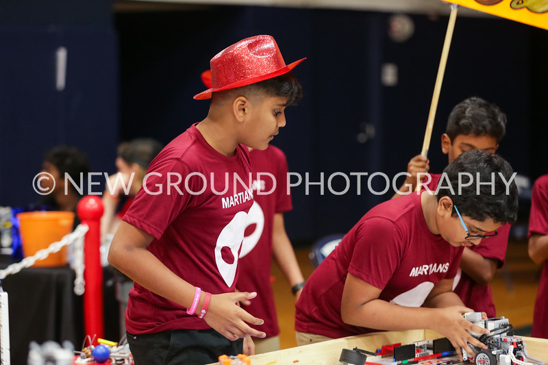 FLL 2019 State-165