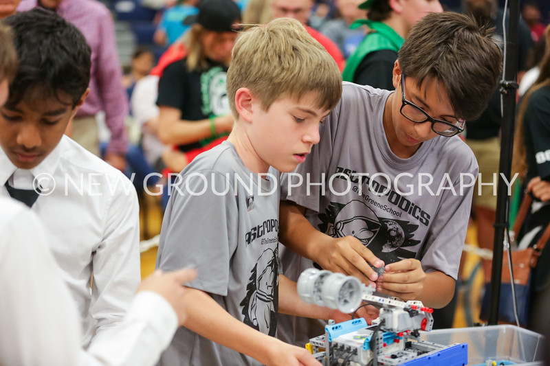 FLL 2019 State-722