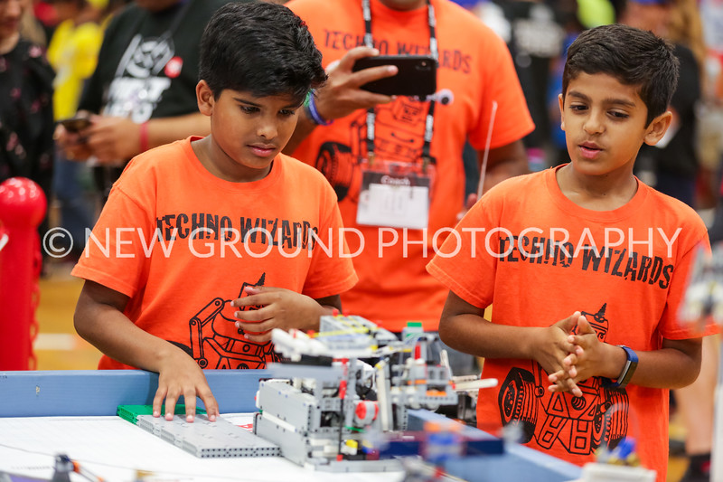 FLL 2019 State-596