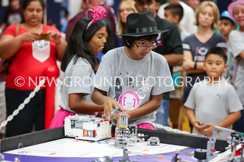 FLL 2019 State-397