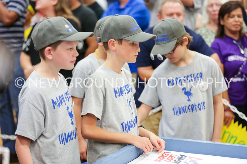 FLL 2019 State-267