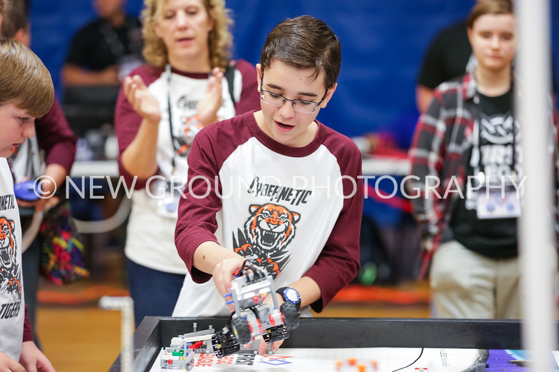 FLL 2019 State-143
