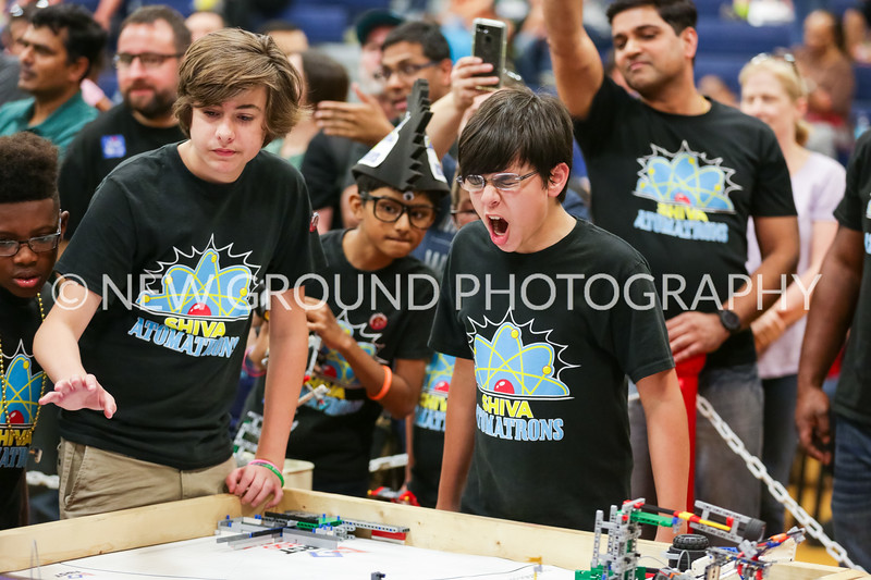 FLL 2019 State-388