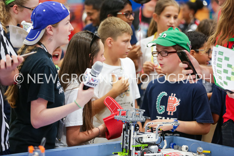 FLL 2019 State-799