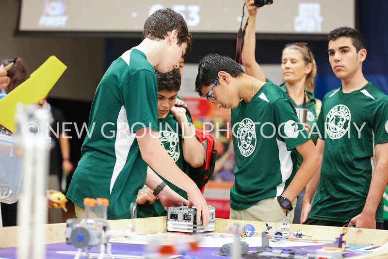 FLL 2019 State-55