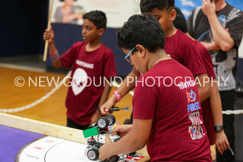 FLL 2019 State-695