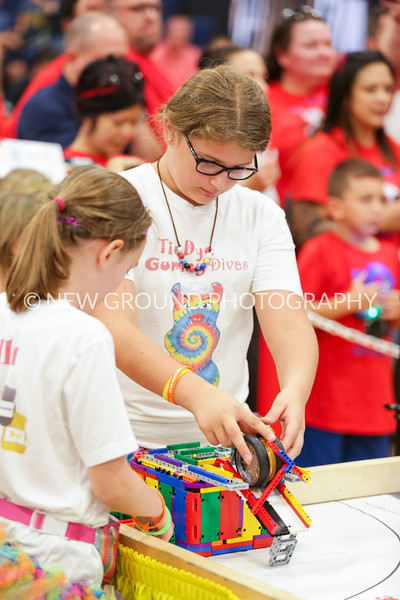 FLL 2019 State-259