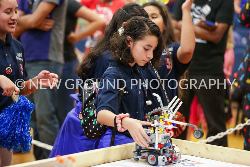 FLL 2019 State-414