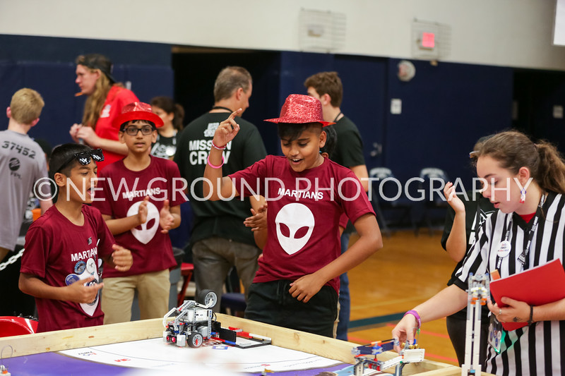 FLL 2019 State-283