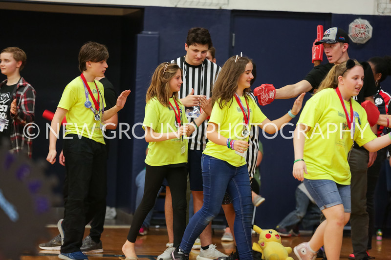 FLL 2019 State-967