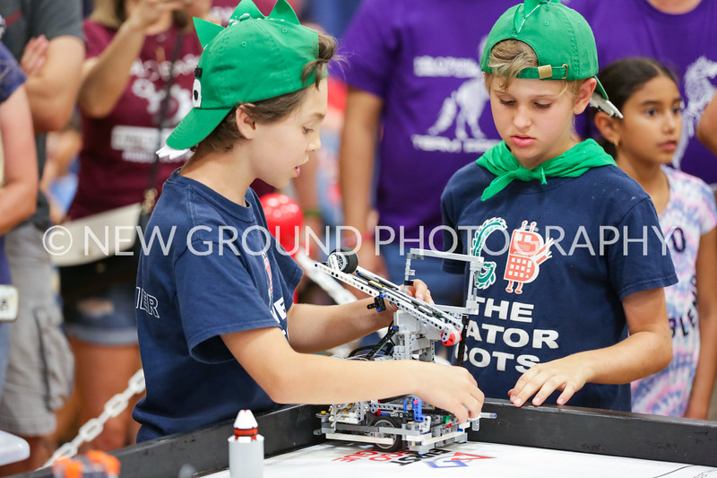FLL 2019 State-543