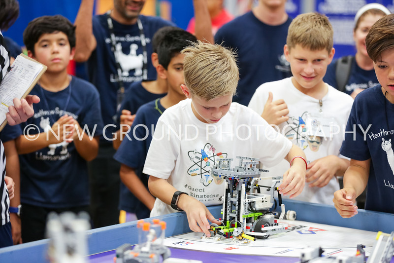 FLL 2019 State-798