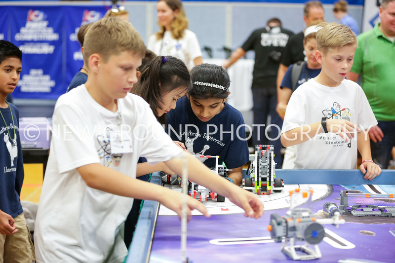 FLL 2019 State-771