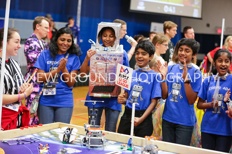FLL 2019 State-130