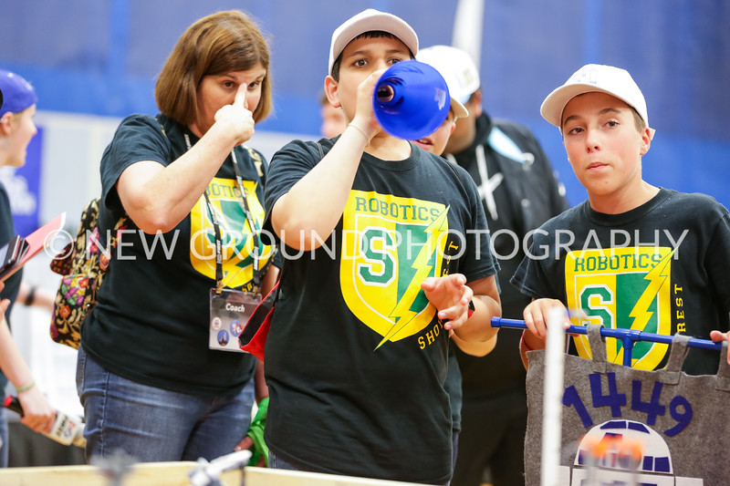 FLL 2019 State-294