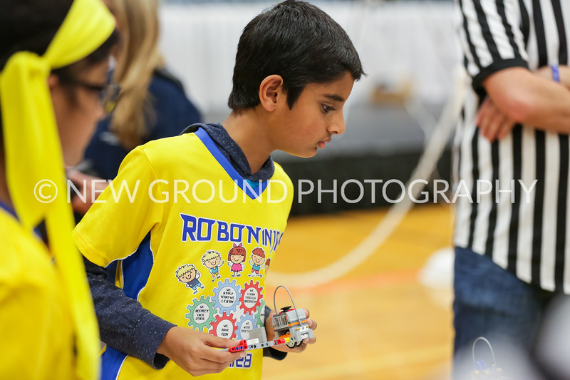 FLL 2019 State-619